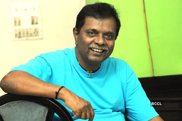 Sadashiv Amrapurkar Sadashiv Amrapurkar Lesser known facts The Times of India