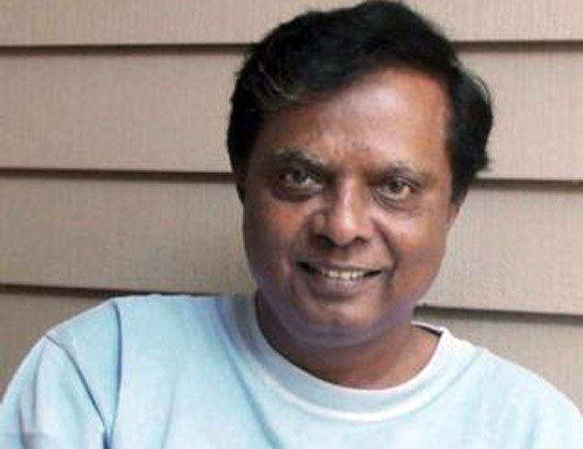 Sadashiv Amrapurkar Sadashiv Amrapurkar39s condition stable in ICU