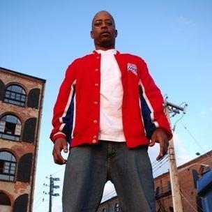 Sadat X Sadat X Explains Why Theres No Girl Rapper Better Than Him Hopes
