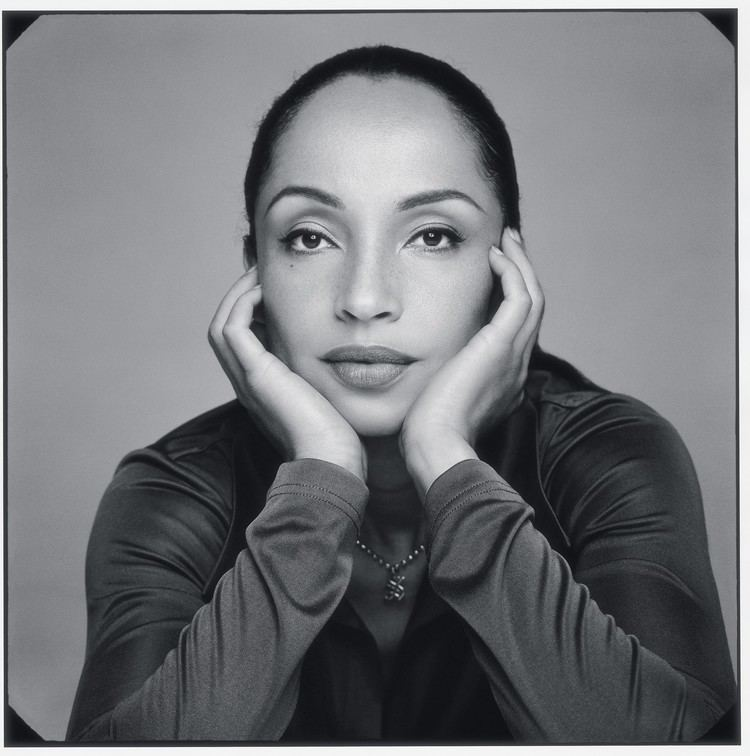 Sade to release first new music in eight years   eNCA
