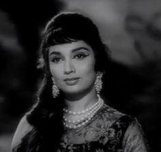 Sadhana (actress) Sadhana star of the 6039s on Pinterest Bollywood