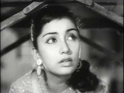 Sadhana (actress) SADHANA the Film Actress gives an Interview AFTER 30yrs to