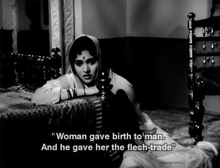 Sadhna Sadhna songs Hindi Album Sadhna 1958 Saavncom Hindi Songs