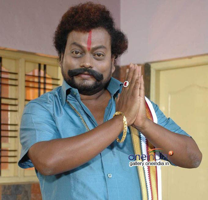 Sadhu Kokila Sadhu Kokila Photos amp Pictures Sadhu Kokila Hot Pics