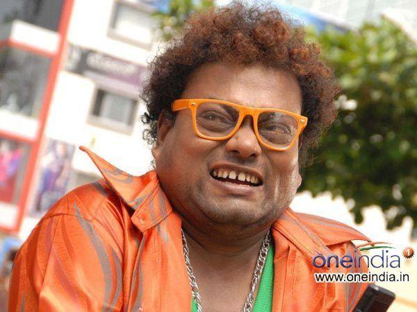 Sadhu Kokila Chaddi Dosth Movie Review Filmibeat
