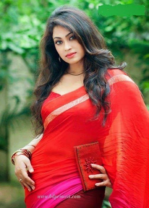 Sadika Parvin Popy Bd actress popy hot hd photo pictures life history Biodata