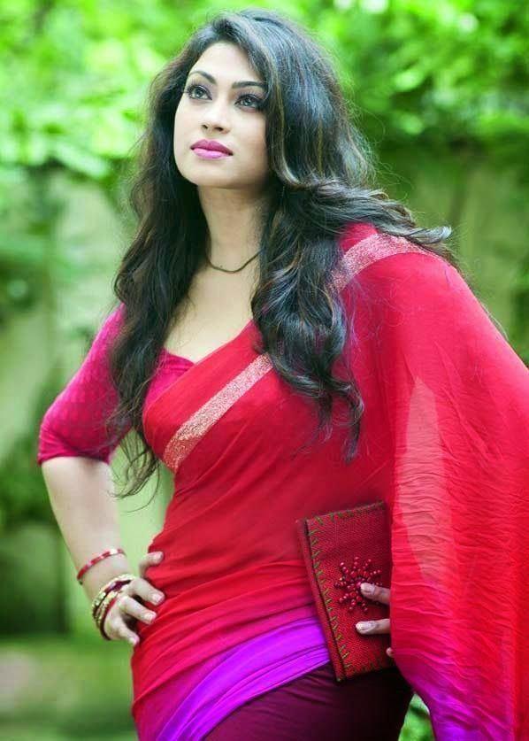 Sadika Parvin Popy BD Spicy Film Actress Sadika Parvin Popy Photos Actress