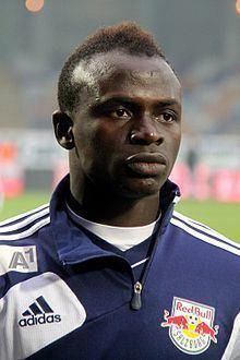 Sadio Mané httpsuploadwikimediaorgwikipediacommonsthu