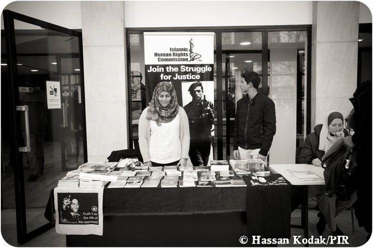 Sadri Khiari Internationalisme dcolonial antiracisme et anticapitalisme Les