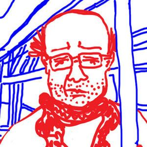 Sadri Khiari Sadri Khiari Les Indignes de la Rpublique