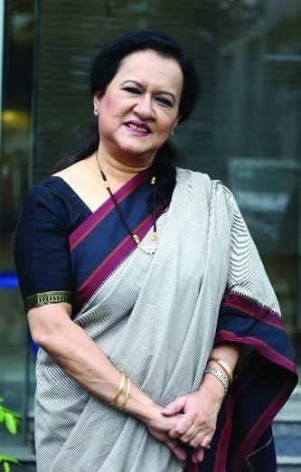 Sadya Afreen Mallick Sadya Afreen Mallick to get Nazrul Award The New Nation