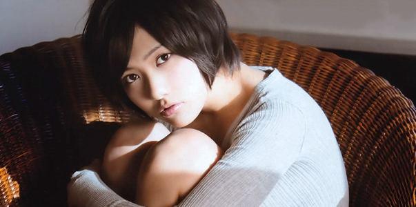 Sae Miyazawa Sae Miyazawa singer jpop