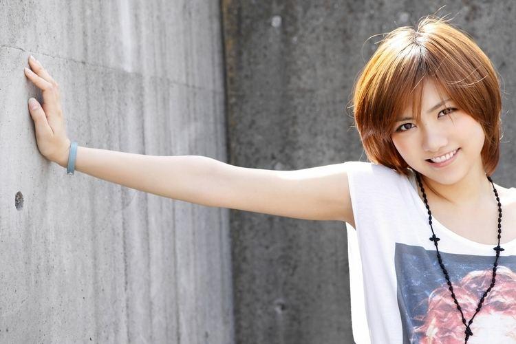 Sae Miyazawa Sae Miyazawa11217 Asiachan