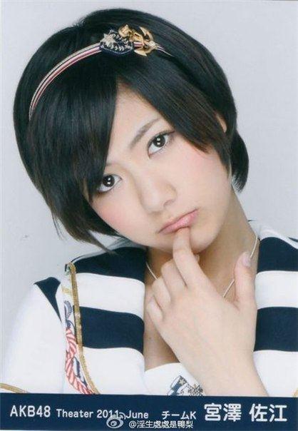 Sae Miyazawa cs406926vkmev4069261342cc5iApitOMD6Ygjpg