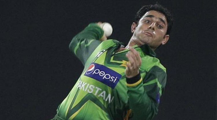 I will be back and that day is not far Saeed Ajmal The Indian