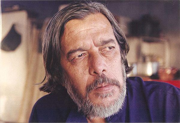 Saeed Akhtar Mirza wwwiaacussaeedakhtarimagesSaeedMirzajpg