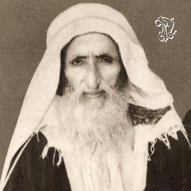 Saeed bin Maktoum bin Hasher Al Maktoum - Alchetron, the