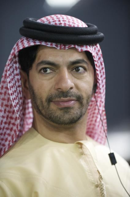 Saeed bin Suroor wwwdubaiworldcupcomgallery2mainphpg2viewco