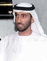 Saeed bin Zayed Al Nahyan wwwuaeinteractcomnewsarticlepics7585jpg