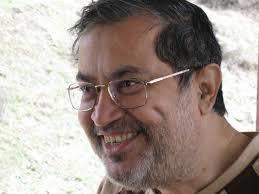 Saeed Hajjarian Prominent Iranian reformist Saeed Hajjarian
