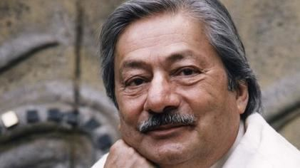 Saeed Jaffrey Saeed Jaffrey Wikipedia