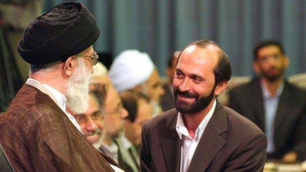 Saeed Toosi State affiliated Quran reciter in Iran denies sexually abusing
