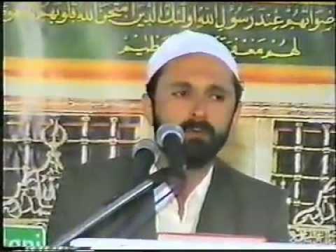 Saeed Toosi Saeed Toosi Pakistan Part 23 YouTube