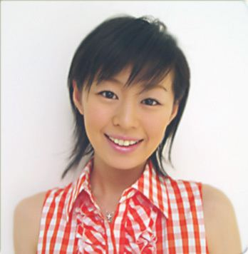 Saeko Chiba Saeko Chiba