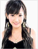 Saeko Chiba batlyricsnetvimagesartist39639685saekochi
