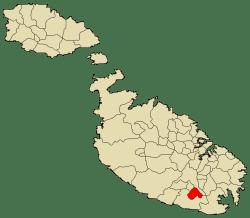 Safi Malta Wikipedia