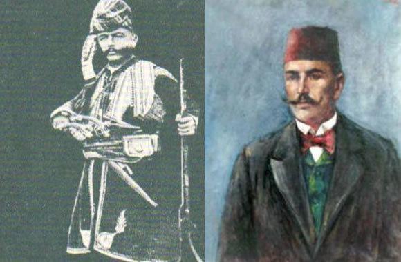Hasil gambar untuk Safvet-beg Bašagić