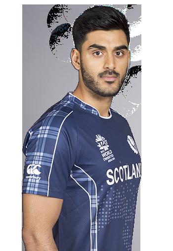 Safyaan Sharif cricketcomau