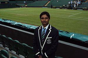 Sagar Kashyap httpsuploadwikimediaorgwikipediacommonsthu
