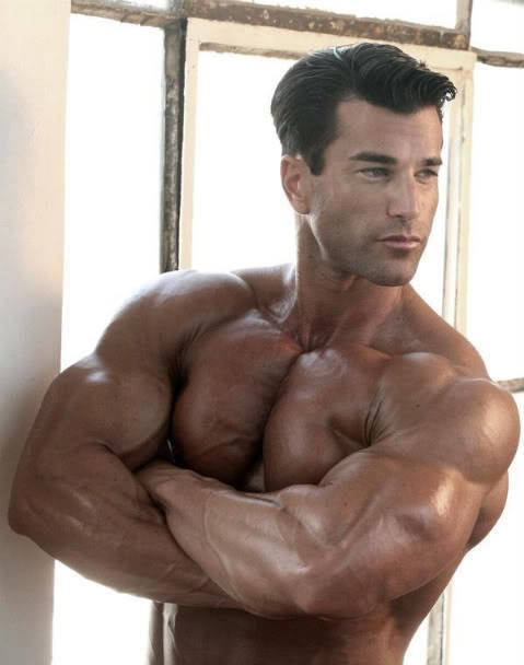 Sagi Kalev Dr Wannabe Sagi Kalev view all posts of Sagi