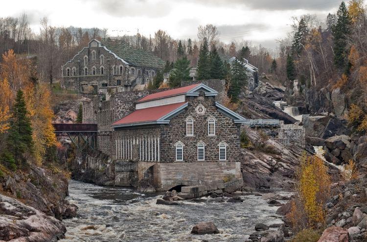 Saguenay, Quebec Saguenay Quebec Wikipedia