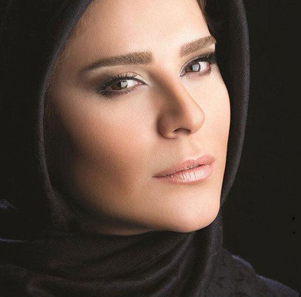 Sahar Dolatshahi Alchetron The Free Social Encyclopedia