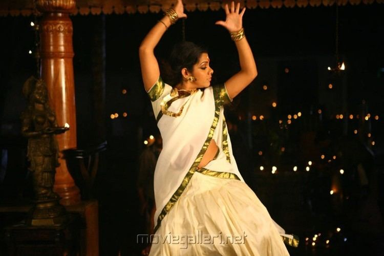 Sahasram (film) movie scenes Actress Sandhya in Ruthravathy Movie Stills Gallery View