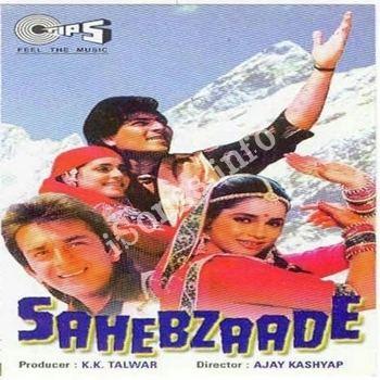 Sahebzaade Songs Free Download N Songs