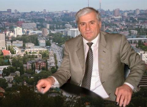 Said Amirov vestnikkavkazanetupload2filesamirovjpg
