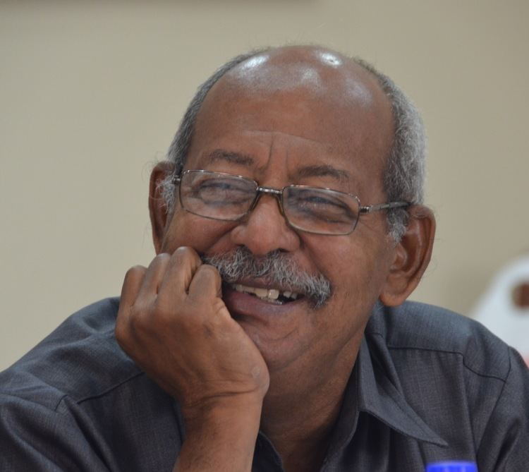 Said Salim Bakhresa httpswwwmalariafreefutureorgsitesmalariafre