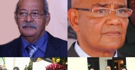Said Salim Bakhresa Out Of Hadhramout Said Bakhresa and the Hadhrami Influence in Tanzania