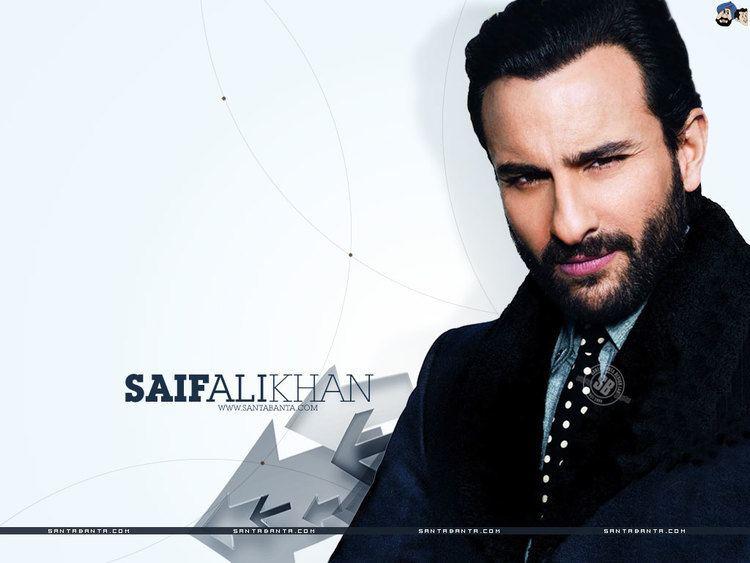 Saif Ali Khan saifalikhan14ajpg