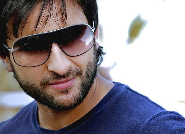 Saif Ali Khan Saif Ali Khan charged with assault on South African