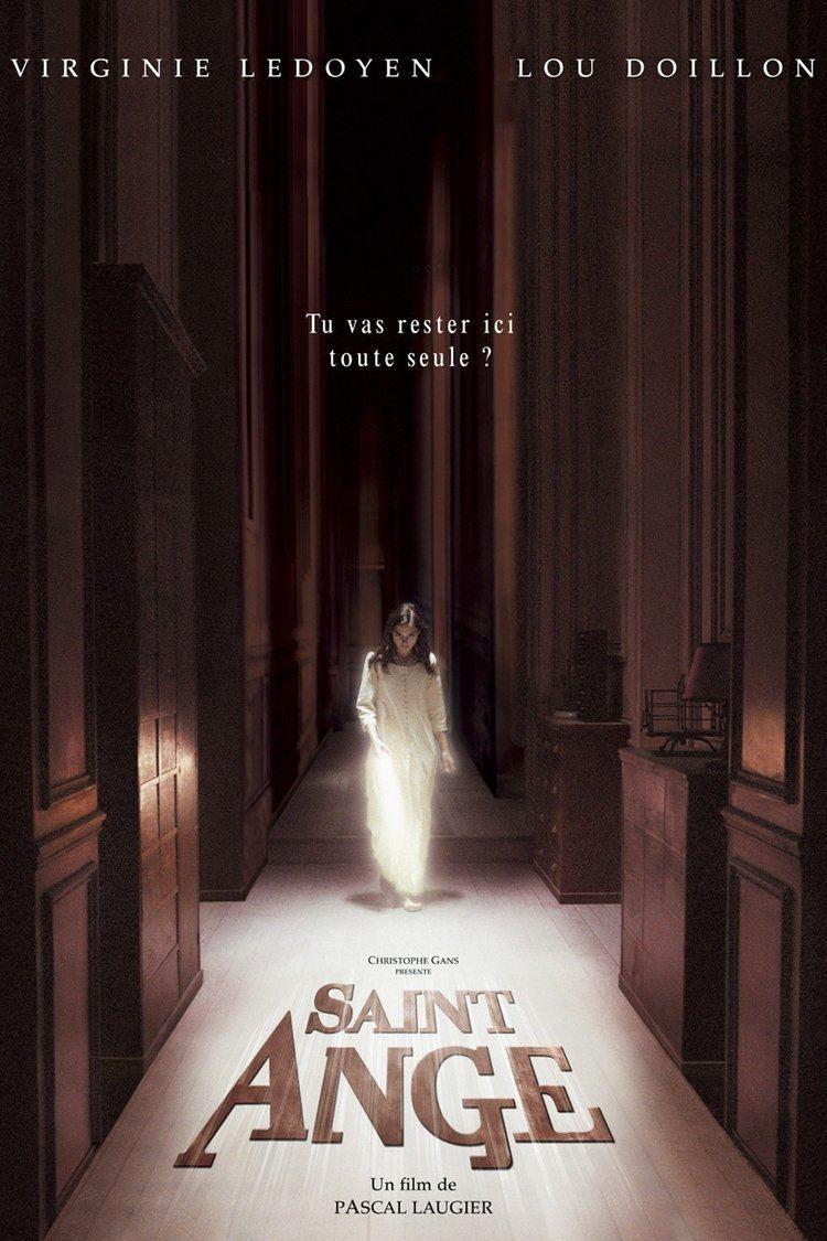 Saint Ange wwwgstaticcomtvthumbmovieposters36591p36591