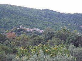 Saint-Brès, Gard httpsuploadwikimediaorgwikipediacommonsthu
