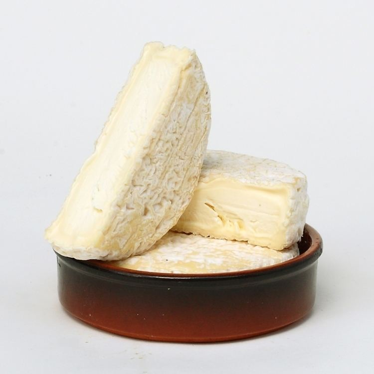 Saint-Félicien cheese httpsstatic1squarespacecomstatic52ea5f08e4b
