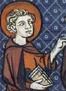 Saint Fursey i84photobucketcomalbumsk27jakyl3236520Rosar
