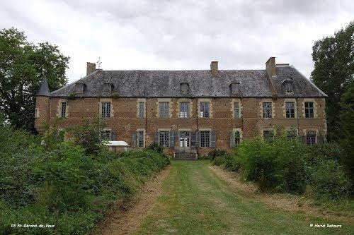 Saint-Gérand-de-Vaux mw2googlecommwpanoramiophotosmedium95570526jpg