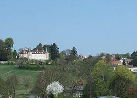 Saint-Gérand-le-Puy httpsuploadwikimediaorgwikipediacommonsthu