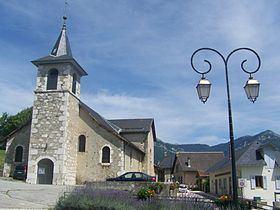 Saint-Jean-d'Arvey httpsuploadwikimediaorgwikipediacommonsthu